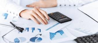 Business Financial Planning Services