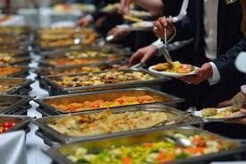 Commercial-Catering-Services