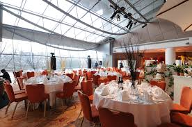 Commercial Event Planning
