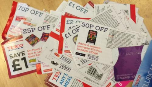 Coupon Collector