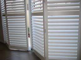 Window Protection & Treatments